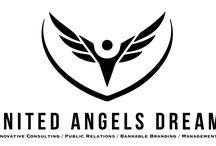 United Angels Dream®
