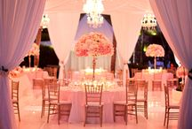 Top wedding decor
