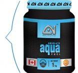 Absolute Nutrition Aqua Fuel.