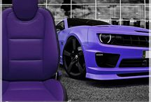 Chevrolet Interiors / Ideas and Inspiration for Your Chevy Vehicle - Fully Customizable Seats at Our Website canadaseatskins.com