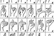 Polish Sign Language