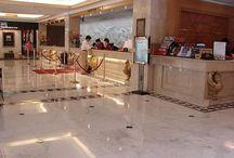 Hotel Front Desks / Hotel Front Desks from around the world.