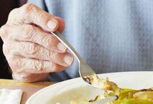 comidas sanas tercera edad
