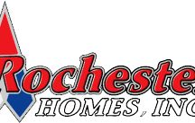 Buy Modular Homes at Rochester Homes, Inc.