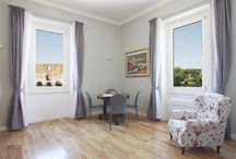 roman apartment rentals / Click this site http://www.cribrentalsrome.info/short-and-long-term-rentals-in-rome-italy/ for more information on Roman Apartment Rentals. Residential property is leased in Italy either vacant without furnishings, light installations and even an equipped cooking area: semi-furnished with light installations, an equipped kitchen area and also potentially closets; or totally equipped. The realities you have to understand about Long Term Apartment Rentals Rome.