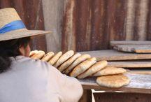 The authentic Atacama / Off the beaten path travel, nature, culture, ethnic experiences.