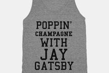 i need this t-shirt