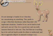 Stantler