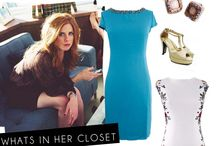 Donna STYLE