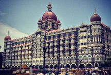 WHERE TO GO IN MUMBAI? / these are the things you don't want to miss out on in Mumbai