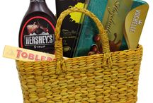 Food Baskets - Gifts by meeta / GiftsbyMeeta offers food baskets online for your dear and near ones at affordable prices. FREE Shipping in India!