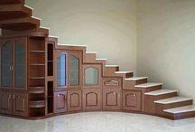 Tasarım mobilya