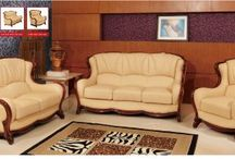 Classic Living Room Furniture Sets / Classic Living Room Furniture sets available at Kamkor Furniture in Toronto and online at http://www.kamkorfurniture.ca