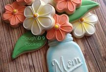 Mothers Day / Mothers Day, cards, cookies, crafts, ideas  #mothersday #ideas