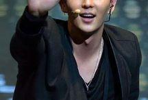 K actor Lee Joon Gi