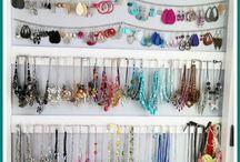 Jewelry orig