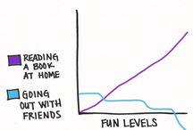 Books Fandom.