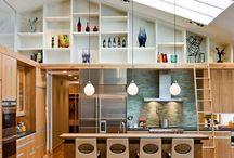 Casa designer