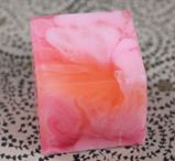 handcrafted soaps / by Soyoung Lee