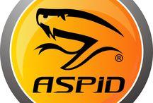 Aspid / Car