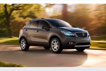 Buick / Every vehicle in the Buick lineup is a culmination of peerless engineering, elegant design, premium materials, and the latest technology and safety innovations.View Buick's lineup of stylish and fuel efficient luxury cars, crossovers, SUVs and sedans.