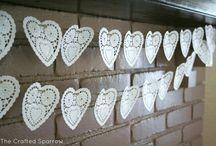 Valentine's Day / by BusyMaMa3483