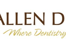 Emergency Dentist Idaho Falls / Looking for Denture Clinic in Idaho Falls? Harris & Allen Dental provides the best Dentures in Idaho Falls ID. Contact us today for your dentures needs.