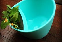 Magisso / Teacup Mint