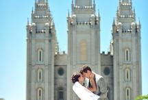 wedding(: / by Madelyn Taylor