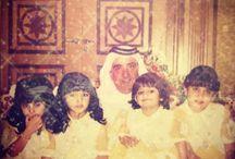 Mohammed RSM: hijas 1 / Familia Mohammed bin Rashid bin Saeed Al Maktoum: hijas