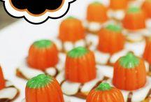 Fall/Halloween 2013 / by Kristin Sorbel-Mason