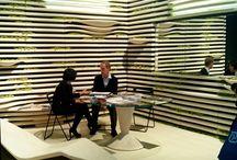 BAU München 2015 - #GrassiPietre / BAU München 2015 - #GrassiPietre january 19/24, 2015 - hall A4 Booth 138 -