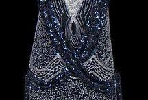 Clothes - Vintage dresses