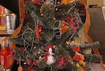 Thankful for Christmas / by Cheryl Kliewer
