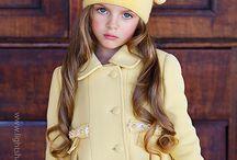 Kidd coat