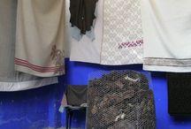 Ventura Lambrate - Milan / Trade fair and exhibition