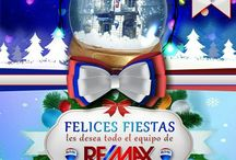 Re/Max Central Buenos Aires