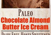 The Paleo collection
