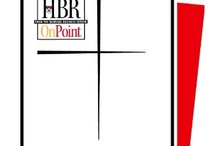 HBR OnPoint Enhanced Edition