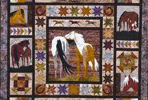 Koně/Horses