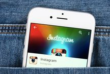Instagram Strategies / Instagram Strategies to Increase Your Impact