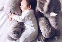 oyuncak yatak