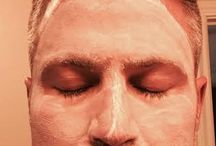 Treatment Masque
