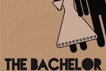 Magliette The Bachelor Party... / Magliette personalizzate per addio al celibato e addio al nubilato…