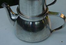 Wiskemann silver