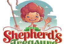 shepherds treasure