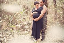 Maternity / Maternity photography, shooting, pregnancy.