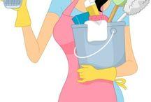 Hausfrauentricks