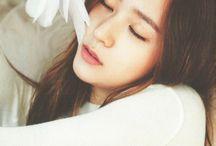 f(x) - Krystal