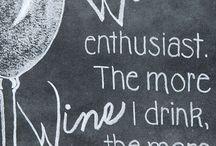 wijn en zo
